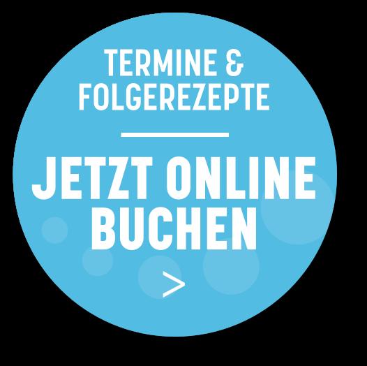 Hausarzt-Landsberg-Online-Terminbuchung_Footer.png
