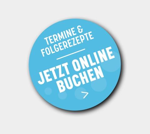 Hausarzt-Landsberg-Online-Terminbuchung.jpg